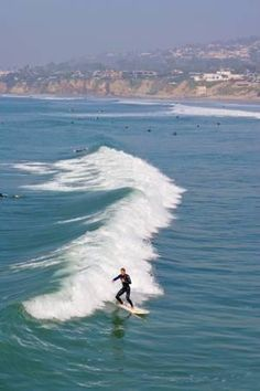 Surfers, Pacific Beach, San Diego, California, USA Photographic Print by Peter Bennett at Art.com