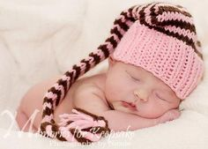 Google Image Result for http://www.southernmamas.com/wp-content/uploads/2009/01/nicole-williams-infant-pink-hat.jpg