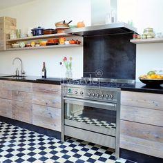 keuken - Google zoeken