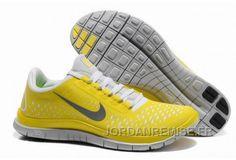 buy online 96fd4 2dc7a Chaussure en ligne
