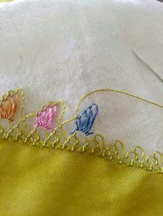 Crochet Unique, Lace Art, Needle Lace, Crochet Trim, Tatting, Embroidery Designs, Needlework, Cuff Bracelets, Diy And Crafts