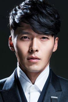 Park Hae Jin, Park Seo Joon, Seo Kang Joon, Korean Male Actors, Asian Actors, Hyun Bin, Korean Star, Korean Men, Lee Min Ho Photos