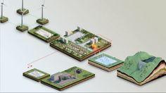 http://www.beatmap.net/bmg/wp-content/uploads/other-assets/project-assets/wind-farm-gn-3D-infographic-animation/Beatmap-wind-farm-gn-3D-infographic-animation-Main.jpg