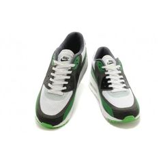 $61.99 nike air max 1 br,New UK Nike Air Max 90 BR Men White Black Green http://airmaxcheap4sale.com/364-nike-air-max-1-br-New-UK-Nike-Air-Max-90-BR-Men-White-Black-Green.html