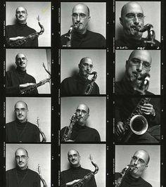 Saxophone, Retro, Classic, Saxophones, Classical Music, Mid Century