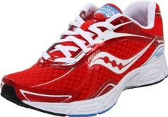 Saucony Women's Grid Fastwitch 5 Running Shoe  http://www.amazon.com/gp/product/B008O90WM0/ref=as_li_qf_sp_asin_il_tl?ie=UTF8=1789=9325=B008O90WM0=as2=marketsoftwa-20