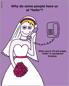 #wedding #marriage #wedding dress #TheUnzippedTruth #MartaIbarrondo #sarcasm #unzippedtruth