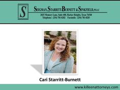 The divorce lawyers at Seigman, Starritt Burnett & Sinkfield, PLLC, offer legal representation to the couples seeking divorce in Killeen, TX. The lawyers wor. Dealing With Divorce, Divorce With Kids, Military Divorce, Collaborative Divorce, Divorce Online, Legal Separation, Divorce Court, Divorce Mediation, Divorce Papers