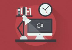 38 best c images on pinterest design patterns java and apps what is the best way to learn c is there a good website fandeluxe Gallery