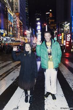die antwoord, these people are freaking amazing, Love them to pieces