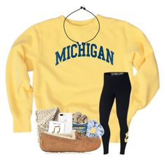 cute outfits with leggings Cute Middle School Outfits, Cute Lazy Outfits, Teenage Girl Outfits, Cute Outfits For School, Teen Fashion Outfits, Outfits For Teens, Cool Outfits, Lazy Day Outfits For Summer, Simple College Outfits