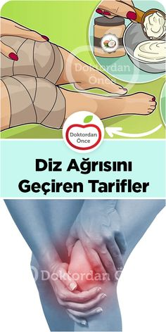 What good is knee pain? Medication recipe for knee pain # pain Diz Kil Doğal Tarif Kids Health, Health Tips, Kid Swag, Travel Words, Knee Pain, Diet And Nutrition, Workout, Health And Beauty, Yoga