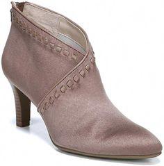 7fa5ab7749d High Heels FashionHigh heel boots