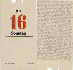 Ticket-Walser.jpg
