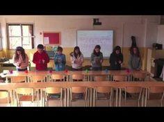 Juego de percusión con vasos. En fila. - YouTube Lets Play Music, Music Classroom, Teaching Music, Music Lessons, Music Education, Musicals, Videos, Youtube, Cups