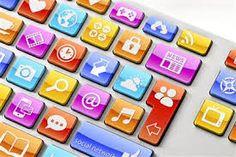 Sosyal medya uzmanlığı » http://sosyalmedyakampusu.com