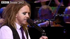 This is an awesome song. BBC Proms 2011: Tim Minchin - F Sharp (Comedy Prom)