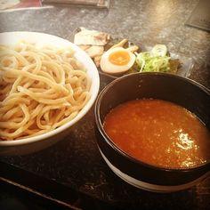 川越で食べた魚介豚骨濃厚つけ麺  #つけ麺 #2 #28 #february #febphotoaday #東京 #tokyo #instalike #instagood #follow #instadaily #instagram #instamood #昼ご飯 #昼 #afternoon #food #lunch #noodle #麺 #tsukemen #写真撮ってる人と繋がりたい #photo #photooftheday #japan #japanesefood #写真好きな人と繋がりたい #instagramjapan #lifestyle by j.iwamoto