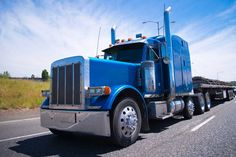 Is your business in need of a trustworthy trucking transportation? Then make sure you call the most experienced professionals in town! When looking to hire trucking services in Port Huron, MI, look no further than Leo Transportation LLC!