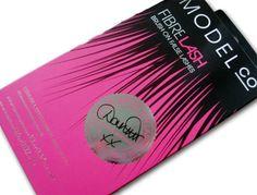 eyelash extensions box | thei lashes eyelash extensions london swabbed each eyelash achieve ...