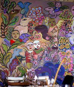 images about MiRka MoRa Art And Illustration, Photography Illustration, Illustrations, Art Photography, Kunst Inspo, Art Inspo, Outsider Art, Collages, Art Populaire