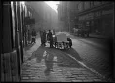 1937 Dohány utca