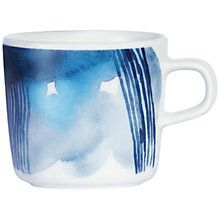 Buy Marimekko Weather Diary Coffee Cup