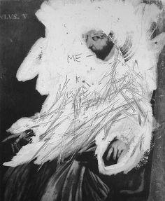 'me' by marko velk