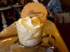 cafe florian by ew