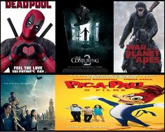 Here you can download latest released Hollywood movies in dual audio free of cost. We provided English and Hindi audio track to all of you which you can easily understand.