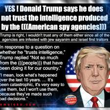 Image result for trust trump why
