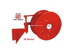Steelsparrow India is an online resource for ordering First Aid Hose Reel Drum online in India. First Aid Hose Reel Drum are supplied all over India and export as well. Steelsparrow is an authorised exporter of First Aid Hose Reel Drum to various countries.Individuals can access us @ www.steelsparrow.com