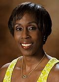 Joetta Clark Diggs is an Olympic athlete who has made an indelible impact in sports and within the community. In her legendary 24-year elite career as a half-mile runner, Clark Diggs represented the United States of America at the 1988, 1992, 1996 and 2000 Olympic games. She has also made her contribution to society as an inspiring motivational speaker, respected businesswoman, critically acclaimed author, noted television personality and advocate for children's health and fitness…