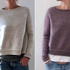 ravelry knitting Aldous Knitting pattern by Isabell Kraemer Sweater Knitting Patterns, Knit Patterns, Cs Lewis, Dress Gloves, Knitting Projects, Lana, Ravelry, Knitwear, Free Pattern