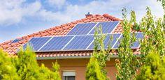 Tesla takes next step in solar energy revolution, unveils new solar panels