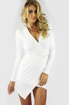 Cheap dress stores in boston