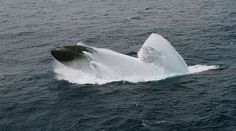 USS Columbus (SSN-762)