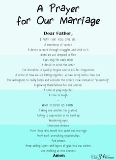 Quotes On Marriage Advice Product Prayer For My Marriage, Godly Marriage, Save My Marriage, Marriage Relationship, Happy Marriage, Marriage Advice, Love And Marriage, Couples Prayer, Marriage Quotes Struggling