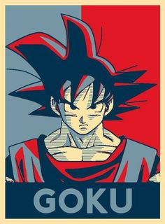 """goku-the legend"" T-Shirts & Hoodies by vimivu Dragon Ball Z, Dbz, Manga Anime, Anime Art, Son Goku, Goku 2, Simbolos Star Wars, A4 Poster, Overwatch"