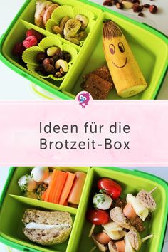 Discover recipes, home ideas, style inspiration and other ideas to try. Snack Box, Lunch Box, Low Fat Cookies, Lunches And Dinners, Meals, Mary Recipe, Different Vegetables, Dried Beans, Fiber Foods