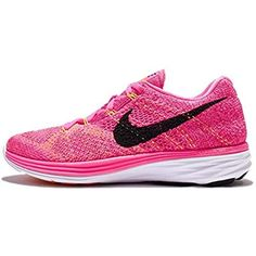 15 Best Sport Shoes images in 2018   Racing shoes, Runing