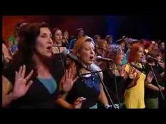 Viral Videos: African thunderstorm 6 minutes The rock band Toto scored their biggest hit with Africa in The song is instantly recognizable. But it has been reinvented by Perpetuum Jazzile, an a cappella jazz choir from Slovenia. 80s Songs, Music Songs, Music Videos, Choir Songs, Jazz Music, Good Music, My Music, Elementary Music, Music Classroom