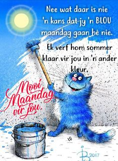 Morning Greetings Quotes, Good Morning Messages, Good Night Quotes, Good Morning Good Night, Evening Greetings, Afrikaanse Quotes, Goeie More, Special Quotes, Day Wishes