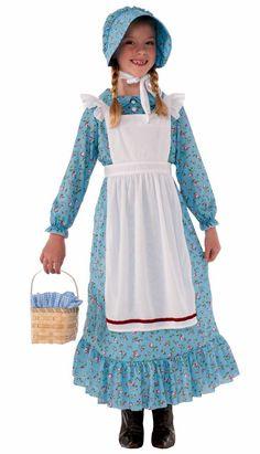 HALLOWEEN FANCY DRESS FUN GIRLS SPIDERELLA SM AGE 3-5