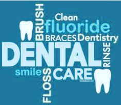 All things Dental #onestopshop #dentalassistant #dentist #Therapist #fillings #dentalclean #dentaltreatment #frankston # morningtonpeninsula