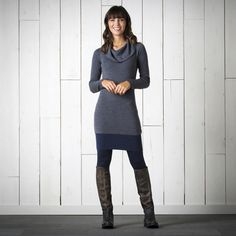 Our dresses feature effortless silhouettes, versatile style and sustainable fabrics like organic cotton, Modal®, and Tencel®. Official Online Store of Toad&Co. Outdoorsy Style, Outdoorsy Fashion, Stitch Fix Stylist, Sustainable Fabrics, Fall Winter Outfits, Fall Dresses, Autumn Fashion, Style Inspiration, Style Ideas