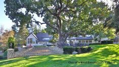 29105 Old Mill Creek Ln, Agoura Hills, CA 91301