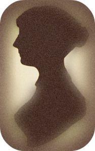 Social Customs During The Regency Era. An amazing web site! She Movie, Regency Era, Boys Wear, Jane Austen, Movies Showing, World, England, Silhouette Cameo, Childhood