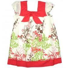 #mimi_and_maggie_tea_garden_dress.jpg