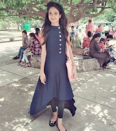 Image may contain: 2 people, people standing Lovely Girl Image, Beautiful Girl Photo, Beautiful Girl Indian, Beautiful Eyes, Dehati Girl Photo, Girl Photo Poses, Girl Photos, Cute Little Girl Dresses, Cute Girl Photo